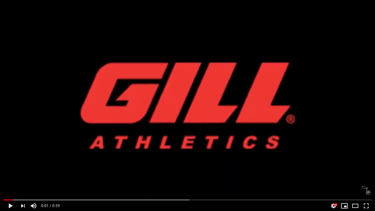 Gill Commercial
